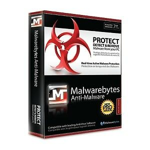 Malwarebytes Anti-Malware LIFETIME License Key|Windows|Fast Delivery|CHEAPEST