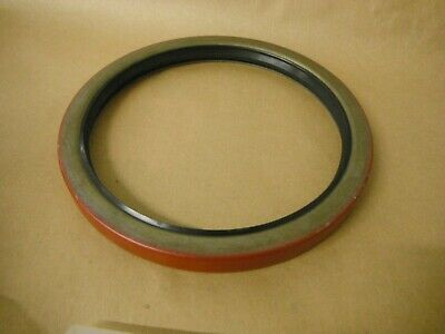 National Oil Seal 415327