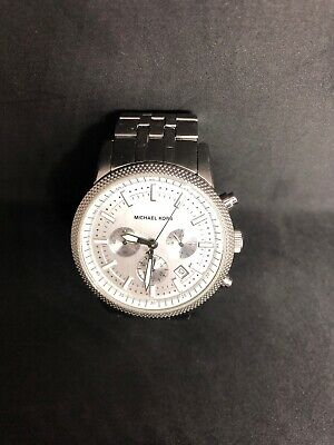 83f4235feaf5 MICHAEL KORS MK8072 Wrist Watch for Men -  54.00