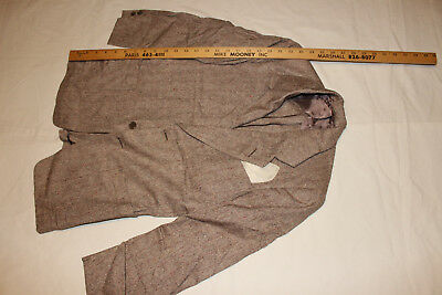 Vintage 50's Knickerbocker Brand Boys Suit- Never worn- Cotton Blend- Size 14