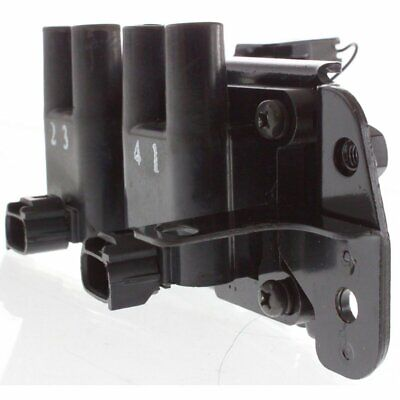 Ignition Coil New for Hyundai Accent 2001-2005