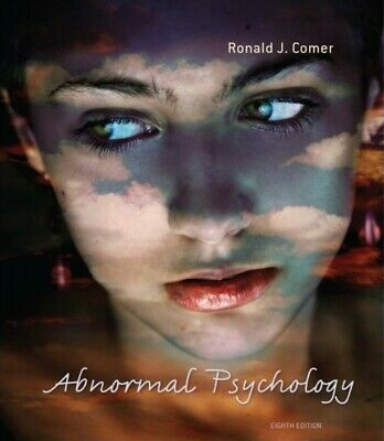 the fundamentals of abnormal psychology 8th edition comer ebook