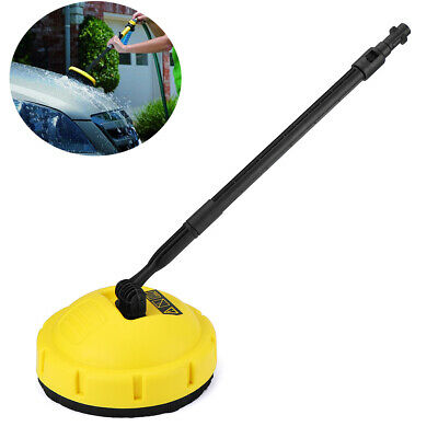 Cleaner Head T Racer Wash Extension Lance Patio Jet For Karcher T150 K Series