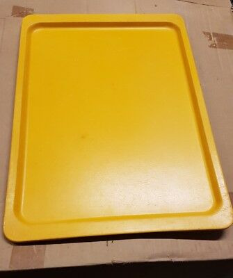 tabletts kantine gastro Tablett 53x37cm