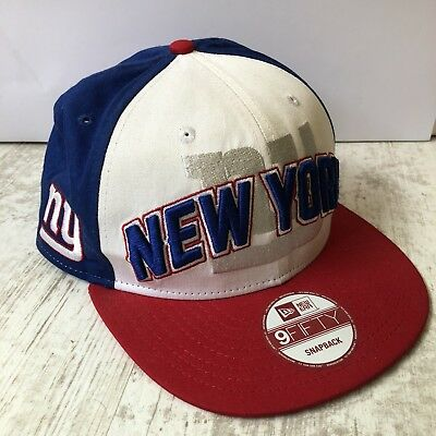 0a5775e2f18 SUPREME NEW YORK City Bobble Hat Used Red White Blue - £32.00 ...
