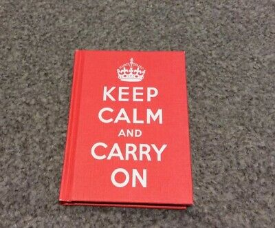 keep calm for ladies publishing ebury