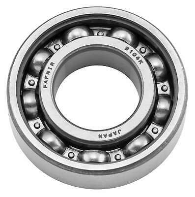 Bikers Choice HDBB0010 Outer Cam Bearing