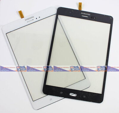 Front Glass Digitizer Touch Screen for Samsung Galaxy TAB A 8.0 SM-T355