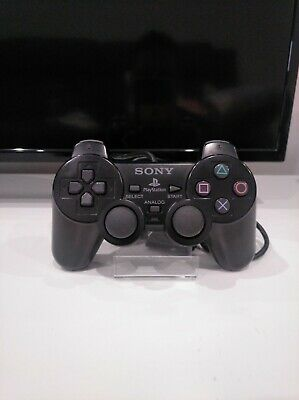 Mando Sony Ps2 en buen estado