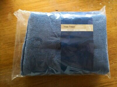 Stokke tripp trapp cushion New cord blue