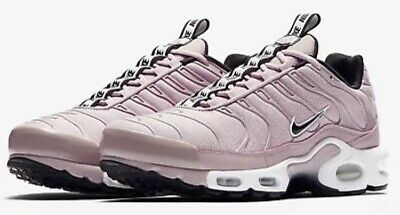 best service 12233 4a439 Nike Air Max Plus TN Special Edition