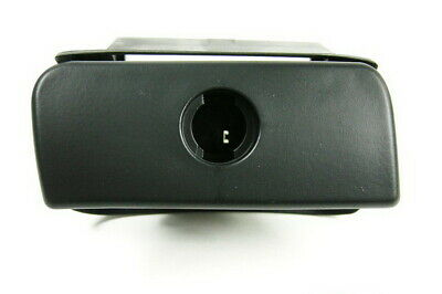 Genuine BMW E38 Sedan Glove Box Latch OEM 51168177644