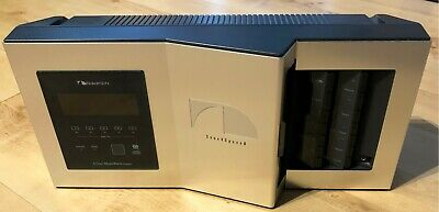 Nakamichi SoundSpace 8 5 CD changer main unit only