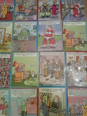 50 Lol Cards. Wholesale Joblot Greeting Cards