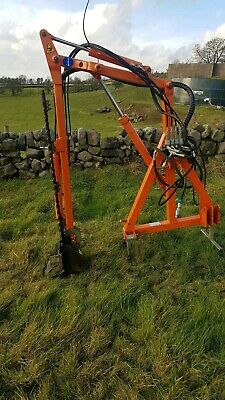 T Flail To Suit Kuhn Hedge Cutter pro Longer Fd-kuh-55