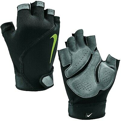 NIKE ELEMENTAL FITNESS Gloves Trainingshandschuhe Fitnesshandschuhe 9092 53