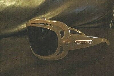 2f3a026c7cb VIVIENNE WESTWOOD RARE Vintage SUNGLASSES MADE IN ITALY VW54602