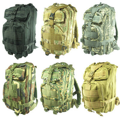 30L-3P-Outdoor-Military-Rucksacks-Tactical-Backpack-Camping-Hiking-Trekking-Bag