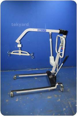 Invacare Reliant 450 Patient Lift @ (136326)