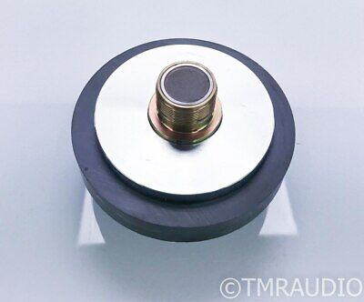 """JBL 2416H-1 1.75"""" Titanium Compression Driver; High Frequency; Tweeter"""