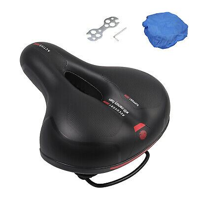 NEW 2-Way Remote Auto Car Starter & Alarm Security Pager Start Push Button Kit