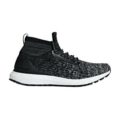 44aff812ab20 Adidas Ultra Boost ATR All Terrain Oreo Reigning Champ Sz. 9Trail Hike  DB2043