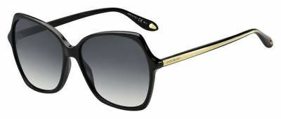 c2bf70e7b2b5 GIVENCHY WOMEN S OVERSIZED Square Sunglasses