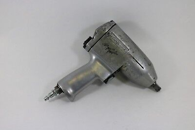 """Snap On 1/2"""" Air Impact Pneumatic Wrench IM5100 Tested and working."""