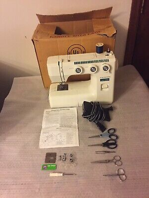 Janome Model 2003P Janome 2003P Sewing Machine Free Shipping
