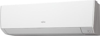 Fujitsu 7kw Inverter Split System Reverse Cycle - ASTG24KMCA Heat/Cool - NEW