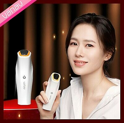 Vanav HCS-1000 HOT & COOL Skin Fit Facial Heating Cooling Swelling Care Device