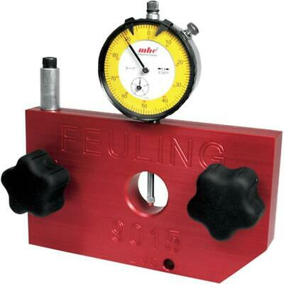 Feuling 9015 Pinion Shaft Run Out and Gear Drive Backlash Tool