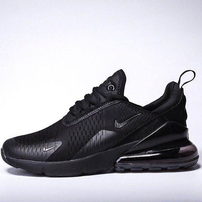 2019 HOT Men's AIR MAX 270 Breathable Runing Shoes Trainers Shoes Size
