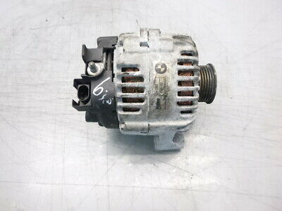 Alternatore BMW 3er E90 E91 E92 E93 325 330 d 3,0 M57D30 306D3 8517262
