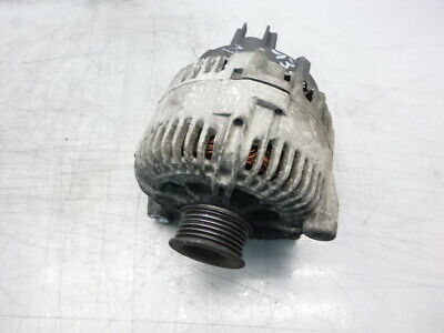Alternatore BMW E60 E61 520d 520 d 2,0 Diesel M47D20 204D4 7799204