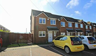 3 Bedroom House for sale near Durham, UK