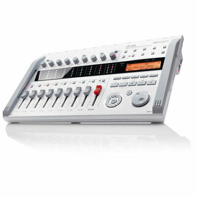 Zoom R16 – Recorder Digital Multitrack