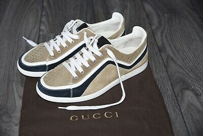1540f98e548 LOT OF 3 pairs of Men s Gucci Shoes - 100% Authentic - 11G - MINT ...