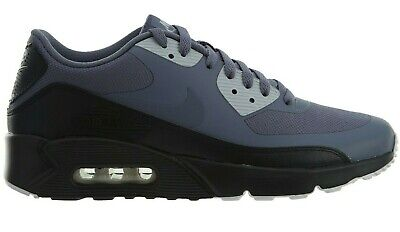 on sale 8ac1d f3ad3 Nike Air Max 90 Ultra 2.0 Essential Mens Trainers Size.UK-10.5, 7