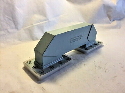 Waveguide Assembly C602320 1430-99-519-0534 - New