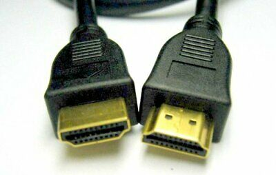 Nob/ High-Speed HDMI Cable, 6 Feet for  PS4 / XBOX / PC