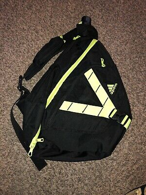 23f455fe6605 ADIDAS SLING BACKPACK