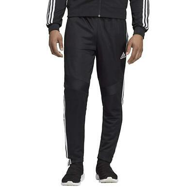 adidas D959558 Men's Tiro 19 Training Pants Athletic Soccer Slim Fit Joggers