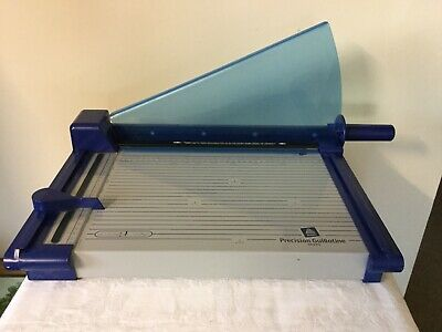 Avery Precision Guillotine 360PG Excellent Condition