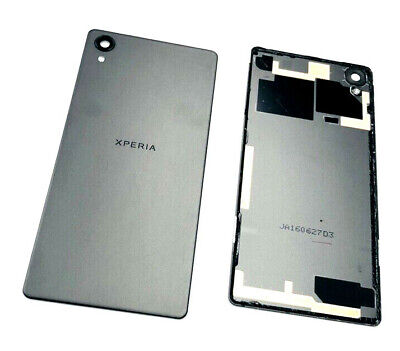 GENUINE Sony Xperia X F5121 F5122 Replacement Battery Back Cover Case Door - A/B