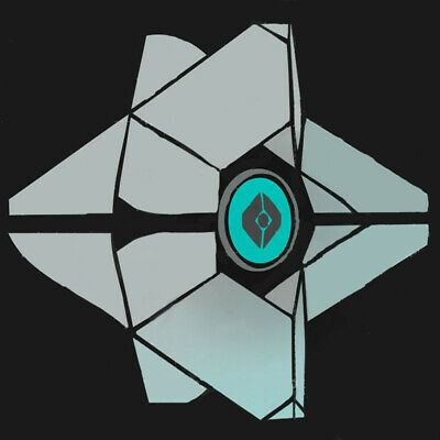 DESTINY 2 LITTLE LIGHT'S EMBLEM (Code) SAME DAY DELIVERY! PS4 / Xbox One / PC