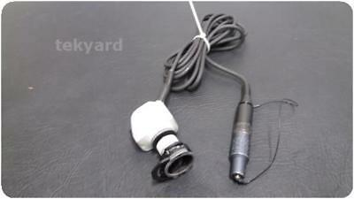 Stryker 888 205 118 Endoscopy Camera Head With Coupler @ (212864)