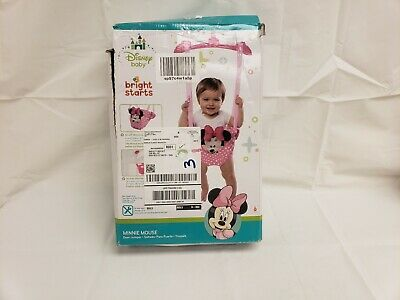 f61337d2934f DISNEY BABY DOOR Jumper