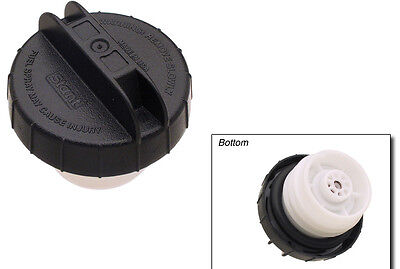 OEM Type Stant Gas Cap For Fuel Tank Honda Accord 1998-2004 3.0L