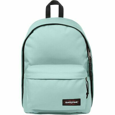 Office Out Une Mint Of Taille Unique Unisexe À Eastpak Dos Sac qHExwppR4